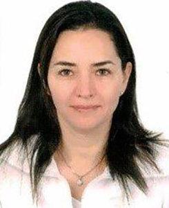 PatriciaFrancoEdit